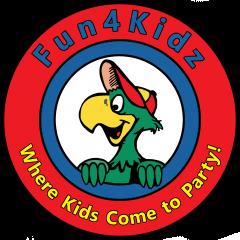F4K Logo